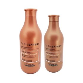 Kit-Serie-Expert-Absolut-Repair-Pos-Quimica-Shampoo-300ml---Condicionador-200ml-31416