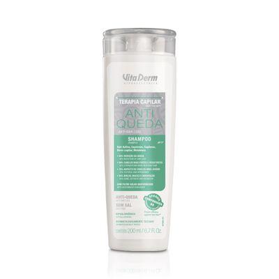 Shampoo-Anti-Queda-VitaDerm-200ML