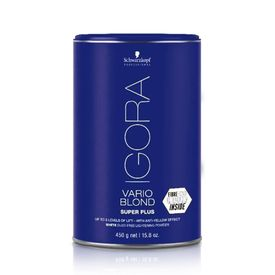 Po-Descolorante-Igora-Vario-Blond-Super-Plus-450g