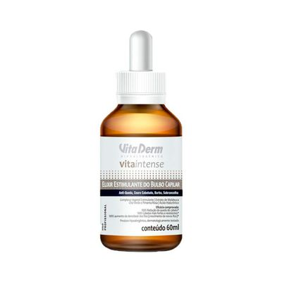 Elixir-Vitaderm-Estimulante-do-Bulbo-Capilar-60ml