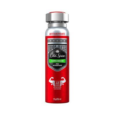 Desodorante-Aerosol-Old-Spice-Cabra-Macho-150ml