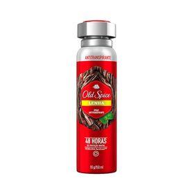 Desodorante-Aerosol-Old-Spice-Lenha-150ml-26534.03