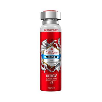 Desodorante-Aerosol-Old-Spice-Matador-150ml-26534.04