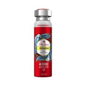 Desodorante-Aerosol-Old-Spice-Pegador-150ml-26534.05