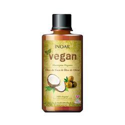 Shampoo-Inoar-Vegan-500ml