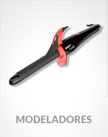 Banner Modeladores