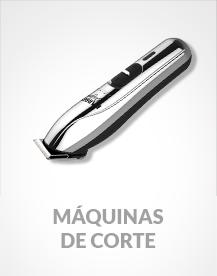 Banner Máquinas