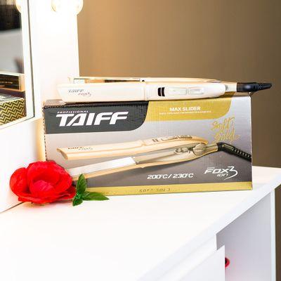 Chapa-Taiff-Fox-Dourada-Bivolt3
