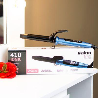 Modelador-Salon-Line-410-Ionic-25mm1