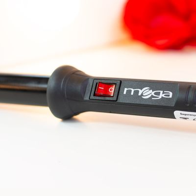 Modelador-American-Style-Mega-25-MM-Bivolt2
