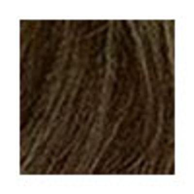 Coloracao-Salon-Line-Color-Total-6.0-Louro-Escuro-11969.06