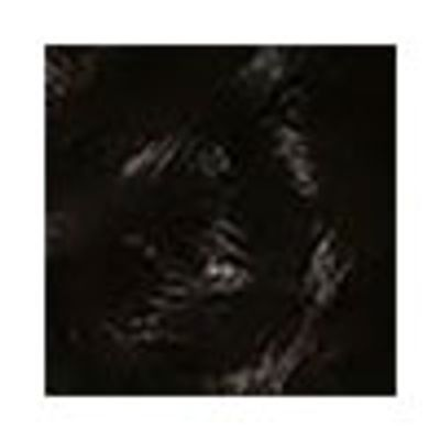 Castanho Escuro