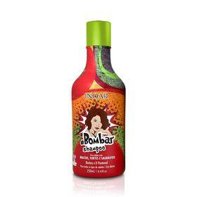 Shampoo-Inoar-Bombar-250ml