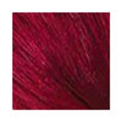 Coloracao-Salon-Line-Color-Total-66.64-Vermelho-Glamour-11969.41