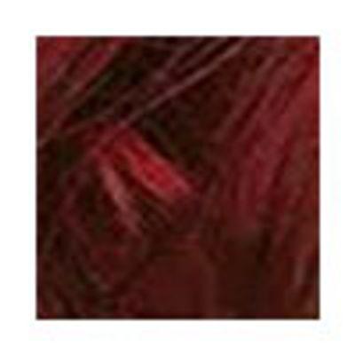 Louro Escuro Vermelho Intenso