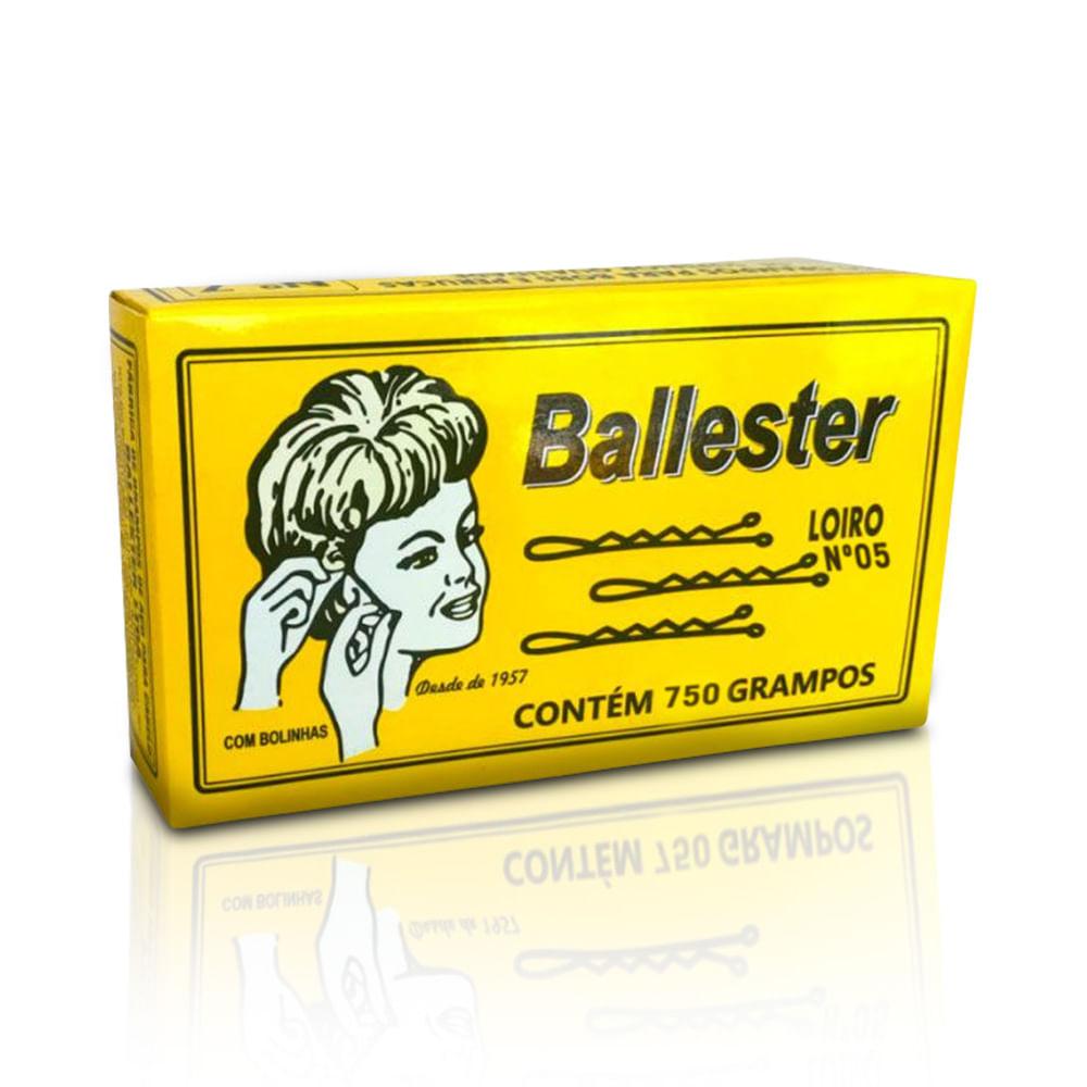 Grampo-Ballester-5-Loiro-Com-750