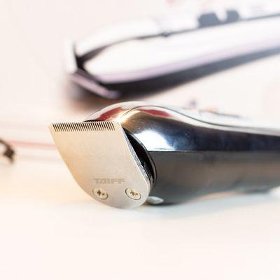 Maquina-Taiff-Barber-Design-Bivolt-36937.00