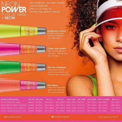 NeonPower2