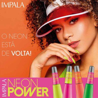NeonPower