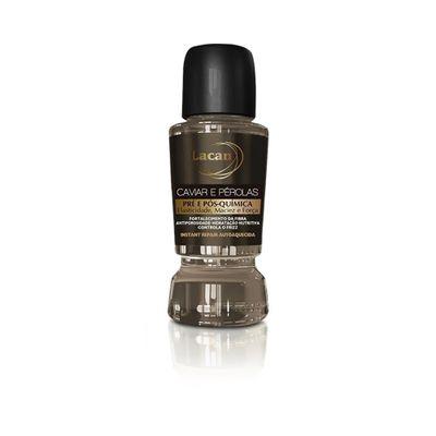 Ampola-Autoaquecida-Lacan-Caviar-e-Perolas-17ml