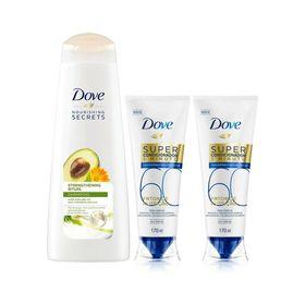Kit-2-Super-Condicionador-Dove-Fator-de-Nutricao-170ml-Ganhe-Shampoo-Dove-Ritual-Fortalecimento-31433