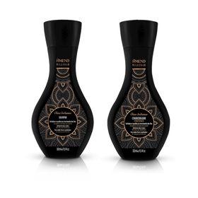 Kit-Amend-Millenar-Shampoo---Condicionador-Oleos-Indianos-300ml