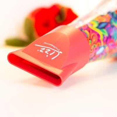 Secador--Lizz-Profissional-Beauty-Pro-2100w-220v