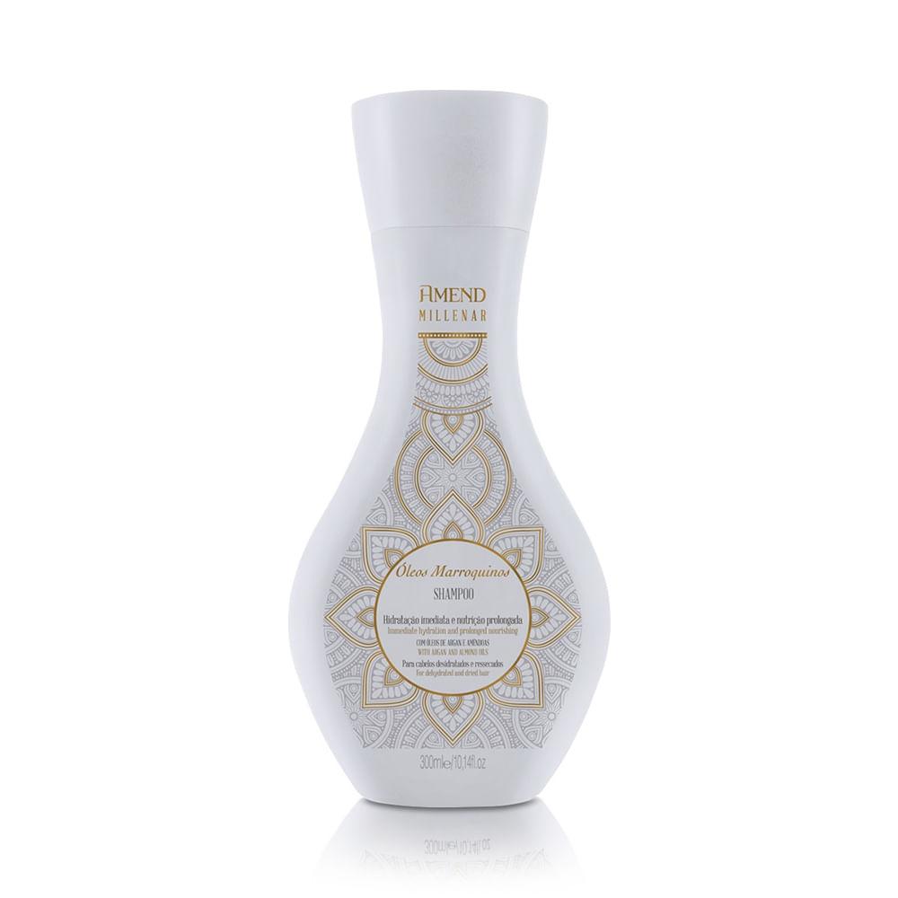Shampoo-Amend-Millenar-Oleos-Marroquinos-300ml