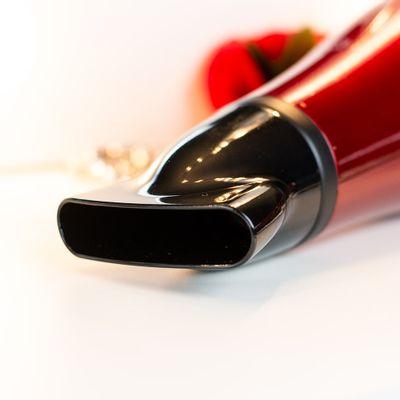 Secador-Lizz-Unique-Chaveado-Vermelho-Bivolt2