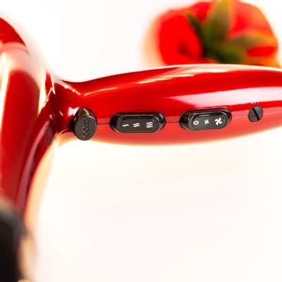 Secador-Lizz-Unique-Chaveado-Vermelho-Bivolt3