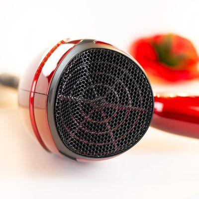 Secador-Lizz-Unique-Chaveado-Vermelho-Bivolt4