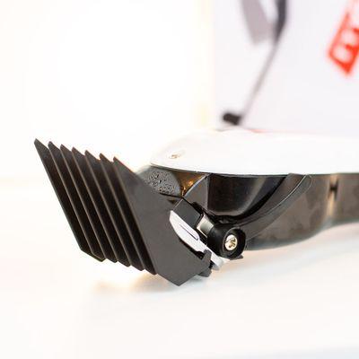 Maquina-de-Corte-Mega-Pro2