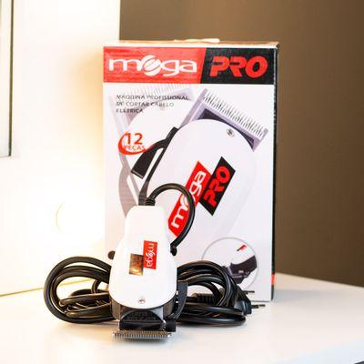b820885db ... Maquina-de-Corte-Mega-Pro-220V-2625.03 ...