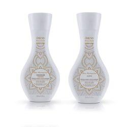 Kit-Amend-Millenar-Shampoo---Condicionador-Oleos-Marroquinos-300ml