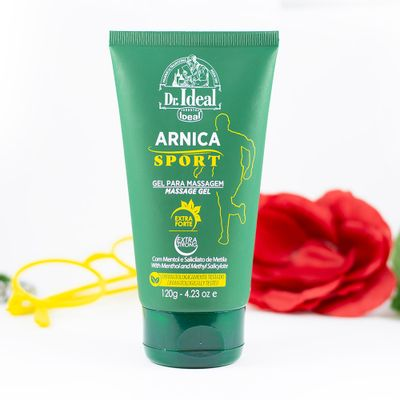 Gel-para-Massagem-Sport-com-Arnica-Ideal