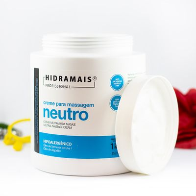 Creme-Hidramais-Massageador-Neutro-1000g