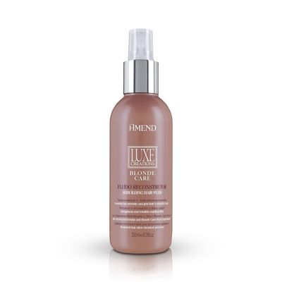 Fluido-Reconstrutor-Amend-Luxe-Creations-Blonde-Care--180ml-