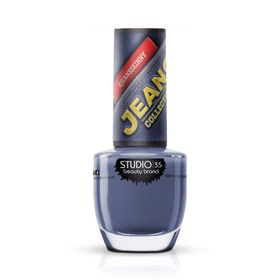 Esmalte-Studio-35--JeansSkinny-Jeans-Collection-9ML