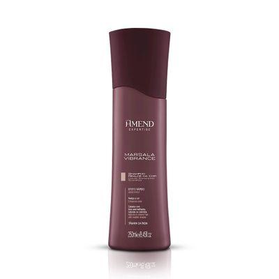 Shampoo-Amend-Marsala-Vibrance-250ml