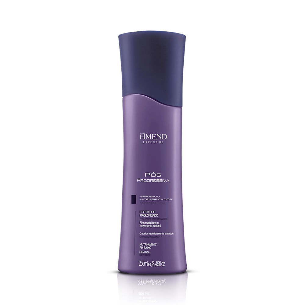Shampoo-Intensificador-Amend-Pos-Progressiva-250ml