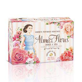 Sabonete-Alma-de-Flores-Flores-Brancas-130G