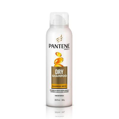 Shampoo-A-Seco-Pantene-140G