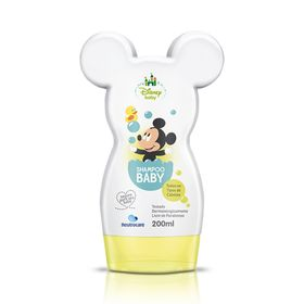 Shampoo-Disney-Neutrocare-Baby-200ML