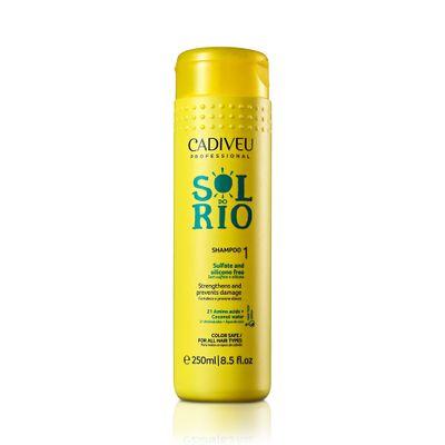Shampoo-Cadiveu-Sol-do-Rio-250ml