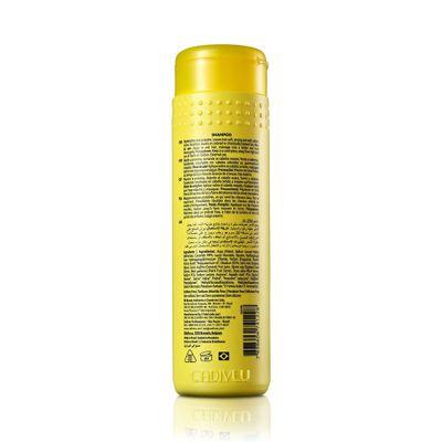 Shampoo-Cadiveu-Sol-do-Rio-250ml2