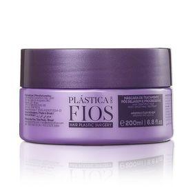 Mascara-de-Tratamento-Cadiveu-Plastica-dos-Fios-200ml