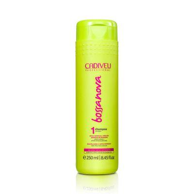 Shampoo-Cadiveu-Bossa-Nova-250ml