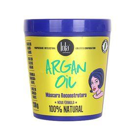 Mascara-Reconstrutora-Lola-Argan-Oil-230g-17287.00