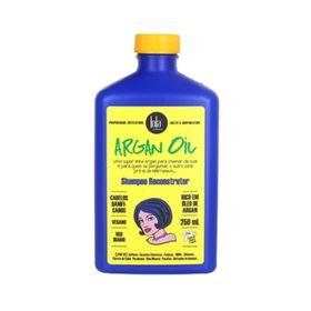 Shampoo-Reconstrutor-Lola-Argan-e-Pracaxi-250ml-18929.00