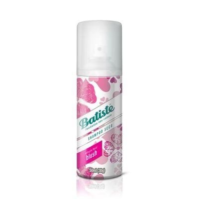 Shampoo-Batiste-a-Seco-Blush-50ml